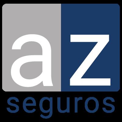 AZ Seguros